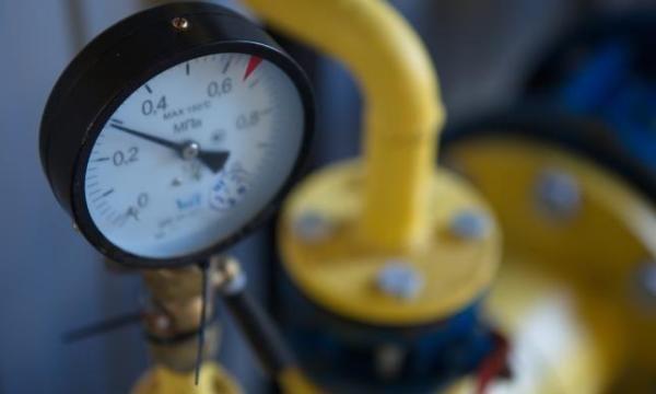 Вигадані борги за газ: Як українців обманюють в платіжках за комуналку
